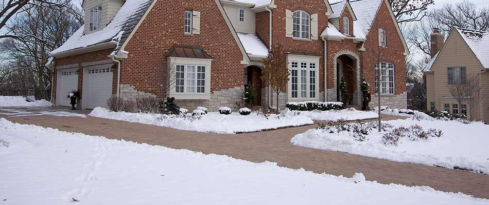 Is Professional Snow Removal for Your Home Worth The Cost?
